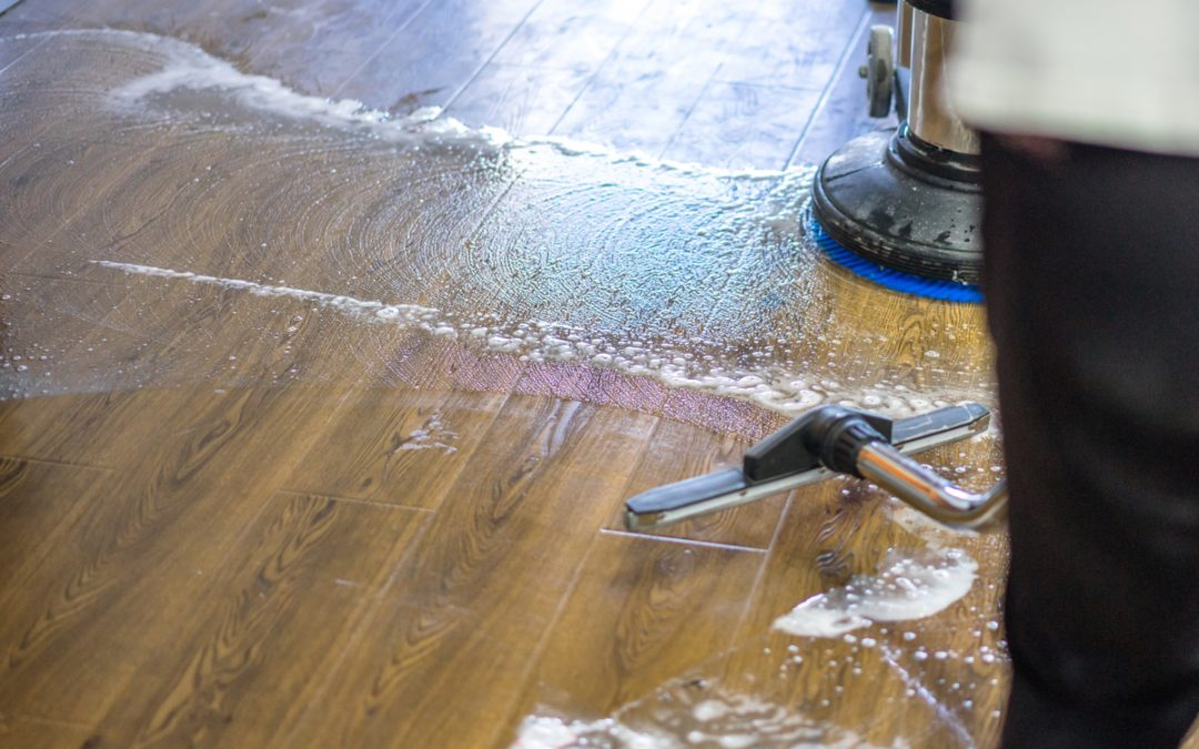 How to Find the Best Carpet and Hardwood Cleaning Service
